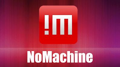 برنامج, NoMachine, للتحكم, بالكمبيوتر, عن, بعد, اخر, اصدار