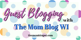 Letters to Our Little Ones   Slow Down Baby Boy   The Mom Blog WI   A heartfelt letter to our little ones who aren't so little anymore. #GuestBlogging #MomBlogger #MomLife #Babies #Toddlers #Parenting #Letters