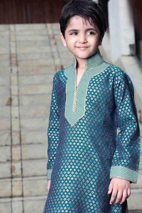 Image: Vishesh Bansal Wiki Profile | Suryaputra Karna Serial Child Actor ...