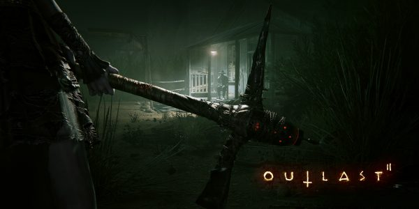 Outlast 2 PC 600x300 - Outlast 2 For PC