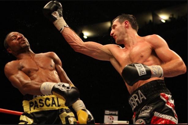 تدريب ملاكمة في الرياضة - أماكن تدريب ملاكمة في الرياض - أماكن تدريب Boxing في الرياض - نوادي ملاكمة في الرياض