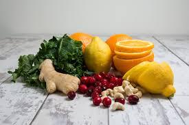Makanan Sihat Untuk Mencegah Penyakit Alzhiemer (Nyanyuk)