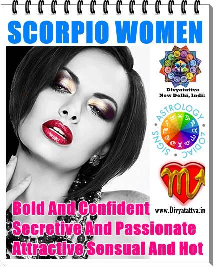 scorpio women sex life, scorpio girls nature, scorpio zodiac women, scorpio women romance, scorpio women love life