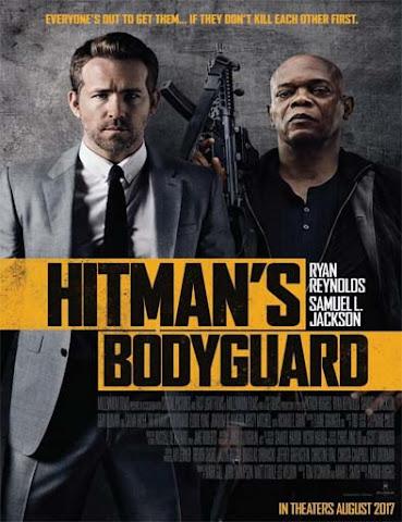 descargar JThe Hitman's Bodyguard Película Completa DVD [MEGA] [LATINO] gratis, The Hitman's Bodyguard Película Completa DVD [MEGA] [LATINO] online