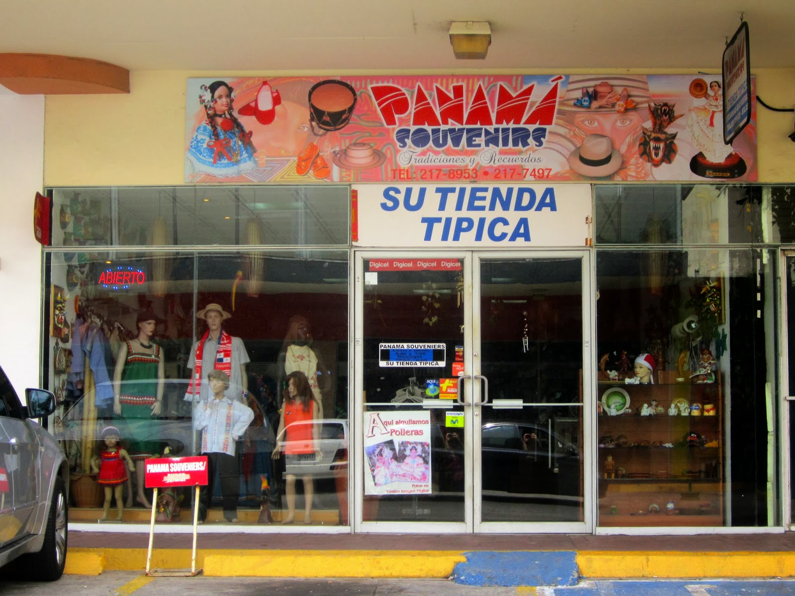 Tips And Pointers For Navigating The Panama School System – Panama