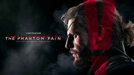 Download 3dmgame.dll Metal Gear Solid 5 | Fix Dll Files Missing On Windows And Games