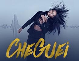 Ludmilla lança a música Cheguei