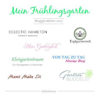 http://vontagzutag-mariesblog.blogspot.co.at/2017/03/mein-fruhlingsgarten-sieben-blogs-offen.html