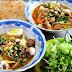 Top 4 món ăn dân dã ngon - bổ - rẻ tại Đà Nẵng