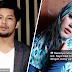'Hubungan saya dan Kamal sudah berakhir' - Emma Maembong
