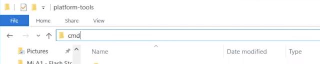 cara-instal-twrp-dan-root-zenfone-max-pro-m2, zenfone-max-pro-m2