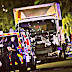 Terorisme Menabrakkan Truck Rawan Dicontoh Teroris Negara lain