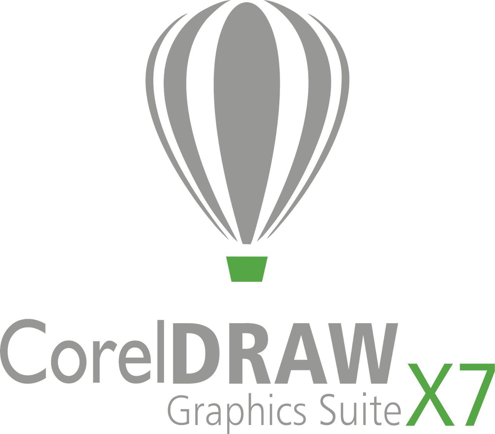 Corel Draw Graphics X7 Full Version Free Download 2017 Amit Tech Hindi