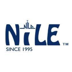Nile Corp