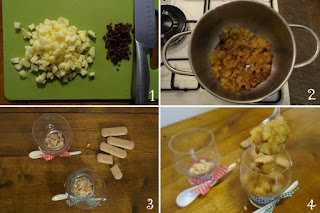 foto-preparazione-Ricetta-strudel-mele-bambini