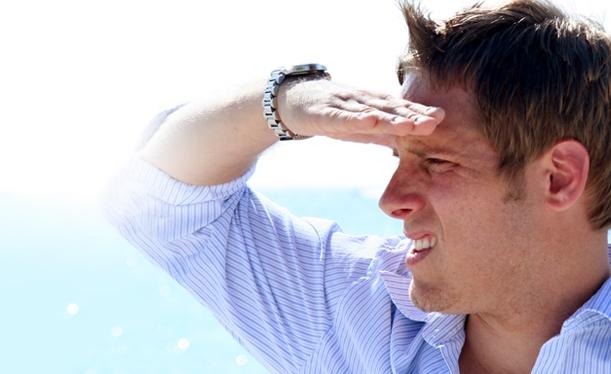 884f6cabd A fotofobia pode ser sinal de inflamação nos olhos