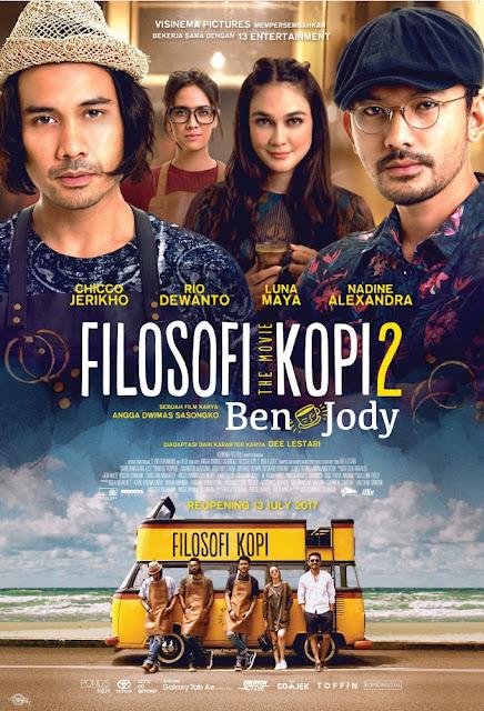 nonton-film-bioskop-online-indonesia-filosofi-kopi-2-ben-dan-jody-2017