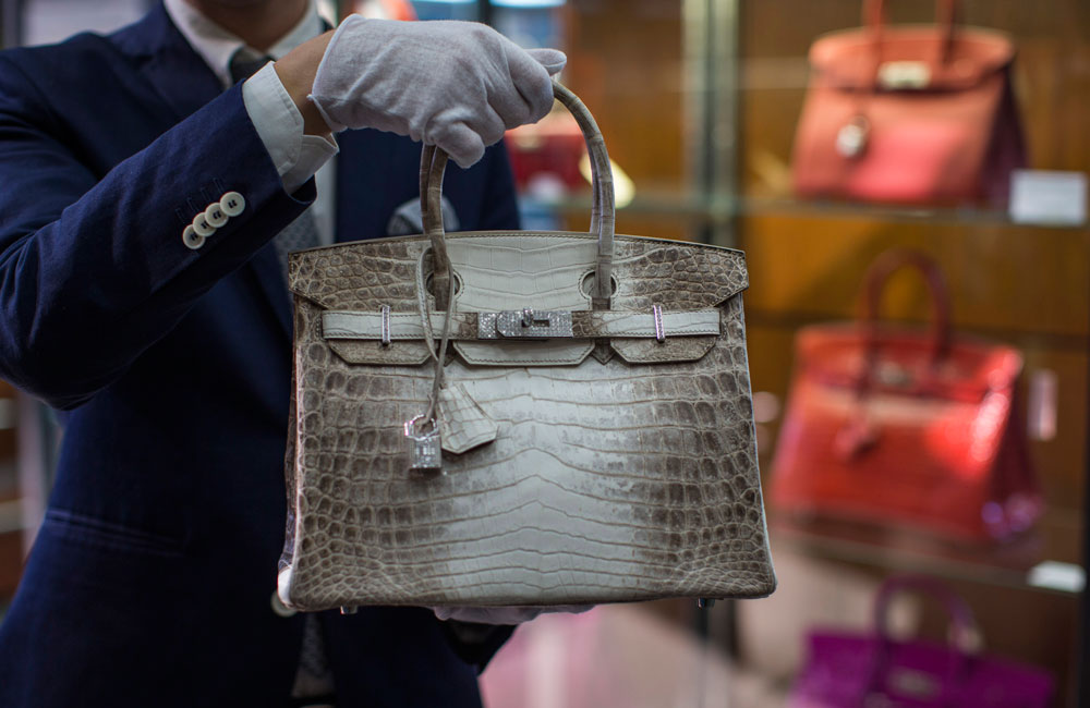 73283c9d3190 Birkin Hermès   le sac qui vaut de l or ! - BEAUTYLICIEUSEBEAUTYLICIEUSE