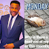 Ebuka Uchendu wakes up to find a dead owl outside his door