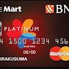 Syarat Mengajukan Kartu Kredit Bank BNI Terbaru