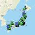 【緊急公開】びーるのみたいmaps。インポートver.〔ゆるびー。#3〕