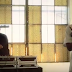"Video:  DJ Premier & Miguel ""2 Lovin U"""