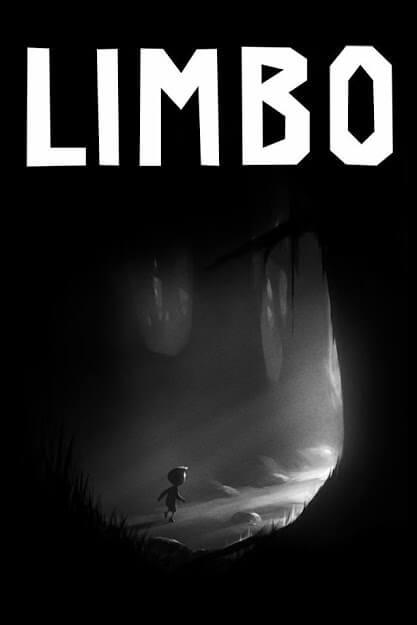 LIMBO MOD Versão Completa 1.20 b112