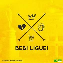 Bebi Liguei - Marília Mendonça Mp3