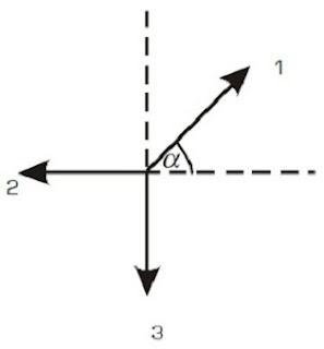 Contoh soal resultan vektor - berbagaireviews.com