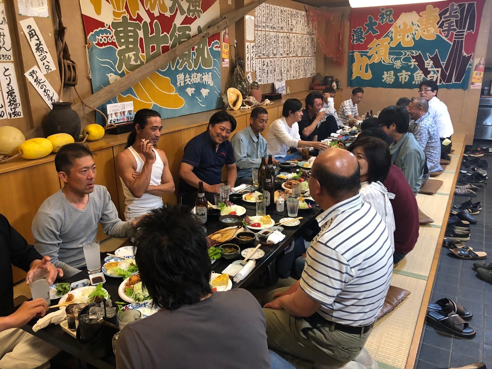 みのや協力会 三重県自然素材の家