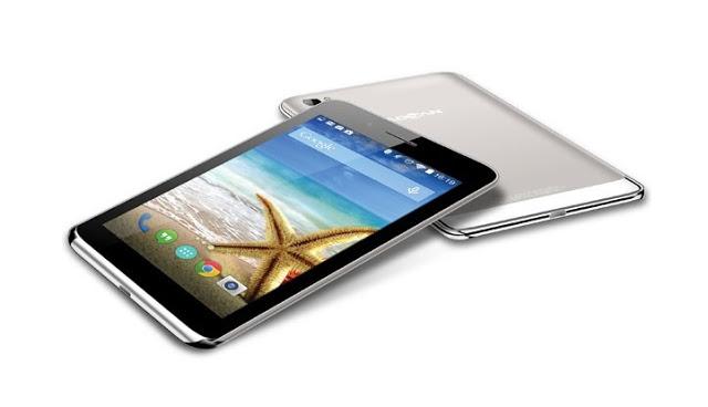 Advan Signature T1Z, Tablet Octa Core 7 Inci Berspesifikasi Premium Seharga 2,5 Jutaan