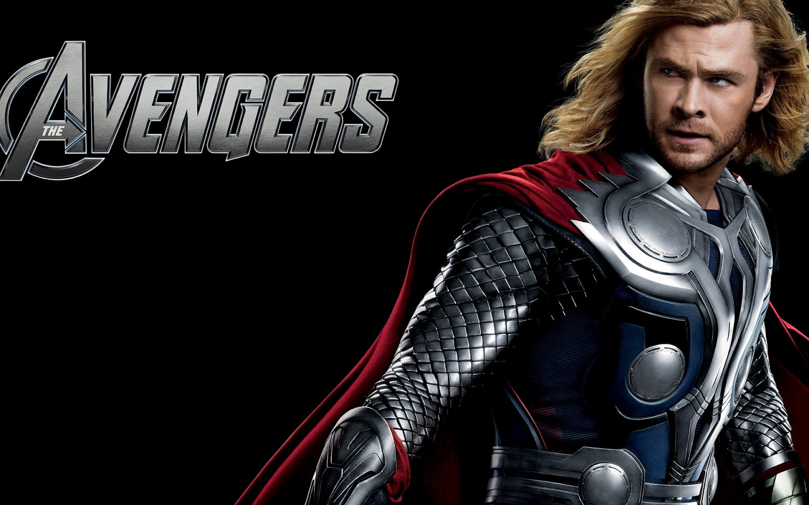 The Avengers Wallpapers ~ Gadgets Talk and Life