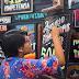 Festival de Teatro del Bío Bío abre inscripciones para talleres en su nueva versión.