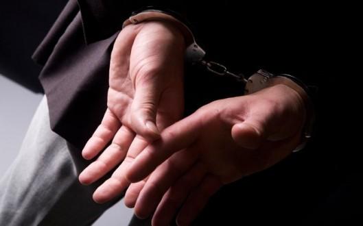 75 συλλήψεις στην Πελοπόννησο