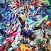 Gundam Extreme VS: Full Boost Screen Shots Image Gallery