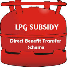 direct benefit transfer scheme