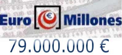 euromillones del martes 14 de marzo de 2017