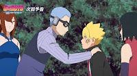 Boruto: Naruto Next Generations Capitulo 29 Sub Español HD