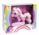 My Little Pony Lickety-Split The Loyal Subjects SDCC G1 Retro Pony