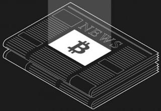 Cara Mendapatkan Berita Bitcion