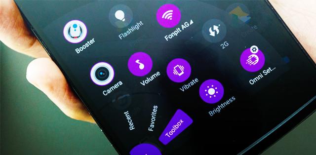 تعرف على أفضل تطبيقات اختصار المهام لهواتف الأندرويد واختصر على نفسك الكثير