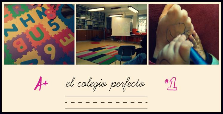 el-colegio-perfecto