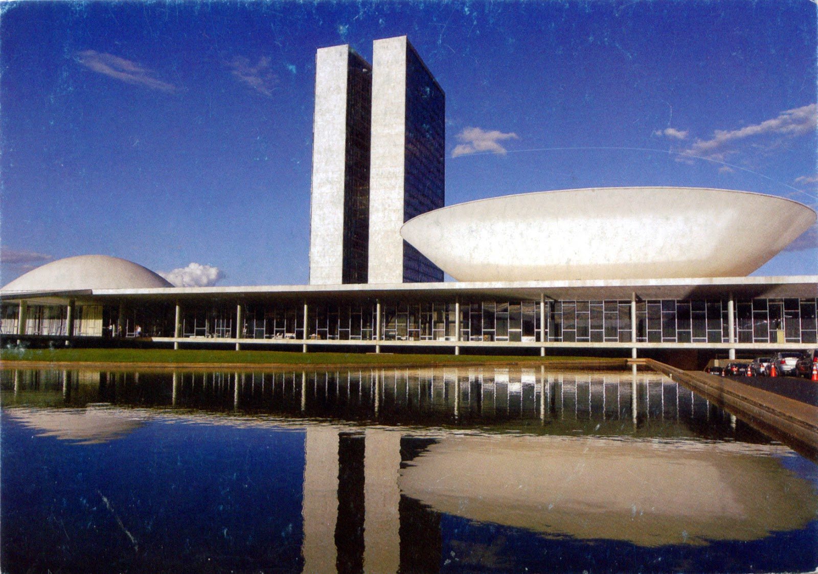 Thread26860 likewise Perrettownhall furthermore RETROFUTURE URBANISM CITIES OF THE FUTURE together with Organic Free Flowing Architecture additionally Designing House. on oscar niemeyer concrete