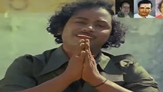 Nan Unna Nenachen (1983) Tamil Movie