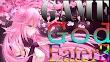 God Eater 3 Repack Full Incl DLCs