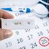 Lịch khám thai định kỳ chuẩn 2018 của phòng khám Pasteur