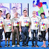 """patRangsit cares about public health and society, kicking off  """"The 2nd patRangsit Mini-Half Marathon: New Heart for a Better Life"""""""