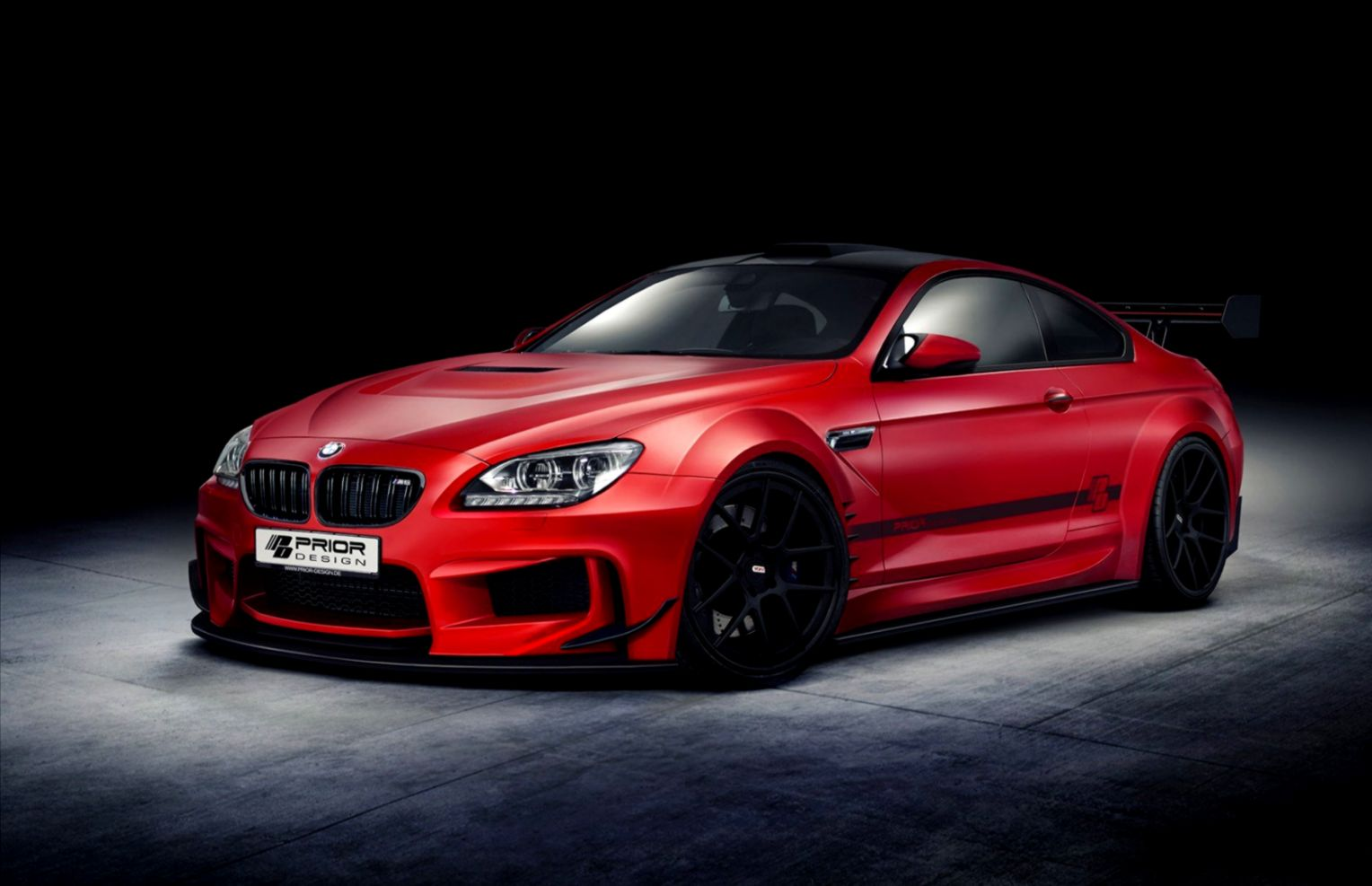 Bmw M6 Wheels Tuning Car Hd Wallpaper Wallpapers Abstract