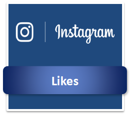 Buy Instagram Likes Cheap | buy instagram followers paypal | buy instagram followers uk, india | buy 1000 instagram followers for $1, $2, $3, $5
