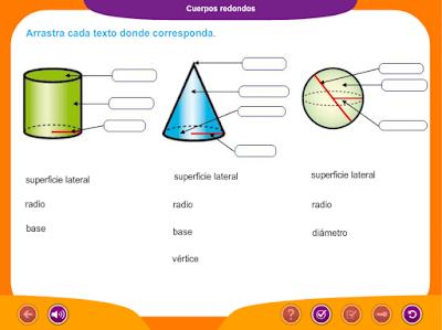 http://www.ceiploreto.es/sugerencias/juegos_educativos_3/14/5_Cuerpos_redondos/index.html